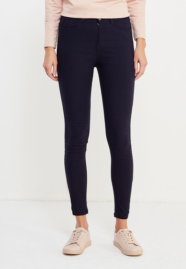Женские зауженные брюки Befree (Бифри) 1731375760