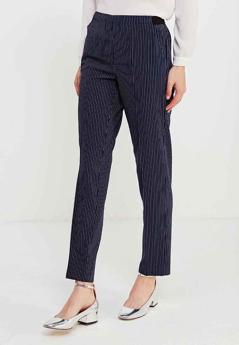 Женские классические брюки Befree (Бифри) 1731402767