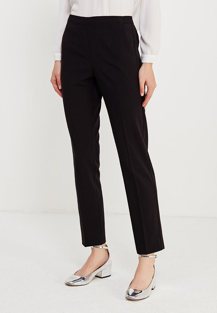 Женские зауженные брюки Befree (Бифри) 1731402767