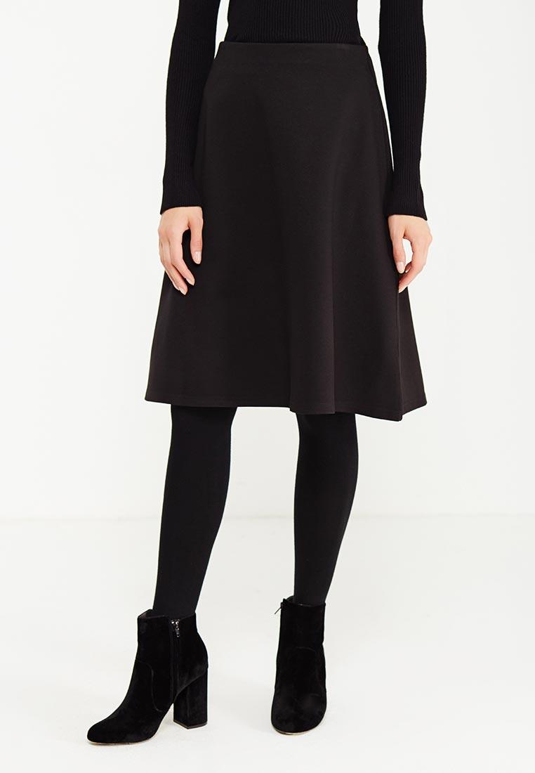 Широкая юбка Befree (Бифри) 1731407217