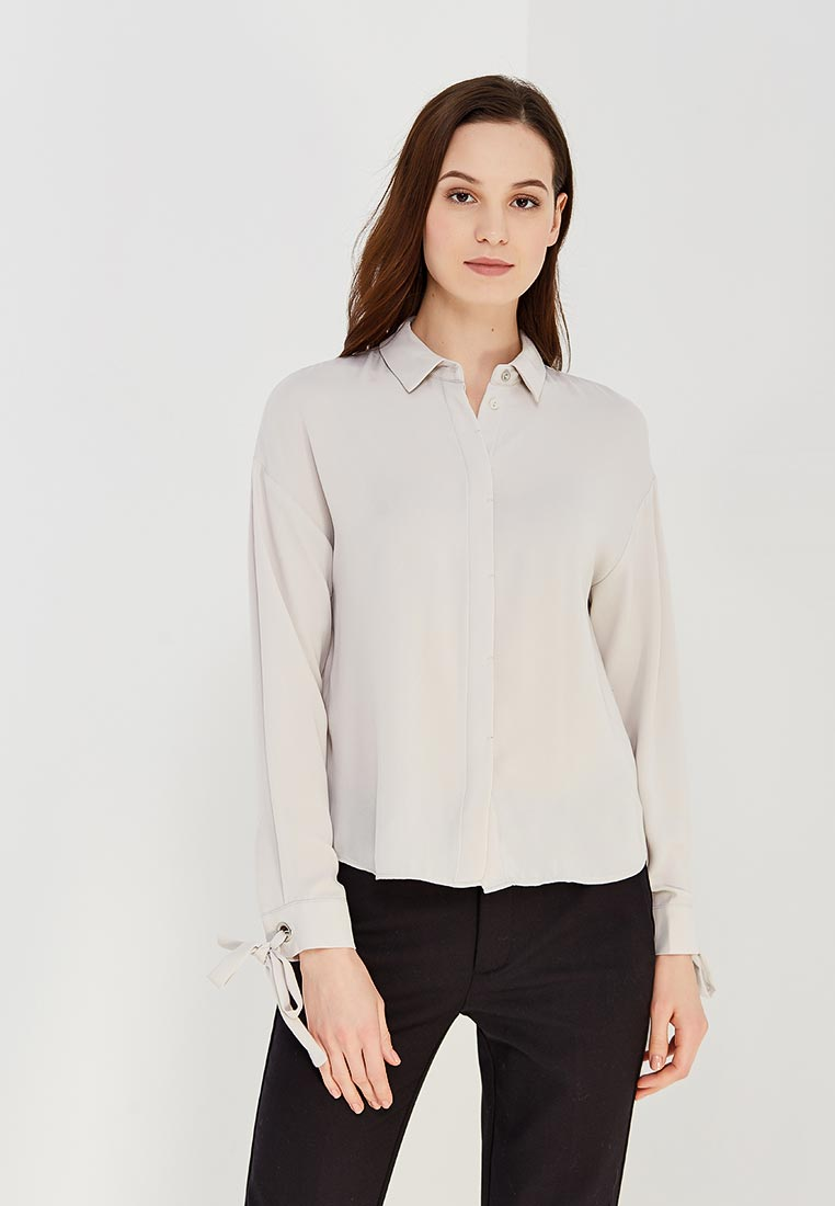Блуза Befree (Бифри) 1731410351