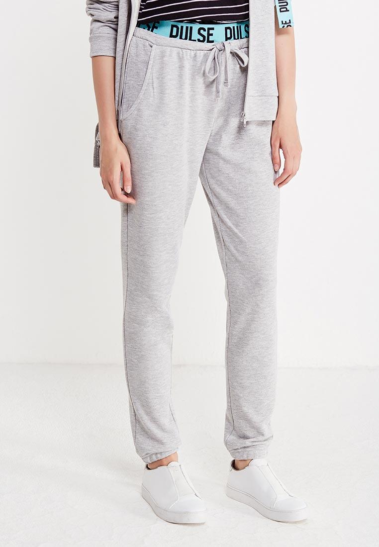Женские спортивные брюки Befree (Бифри) 1731415769