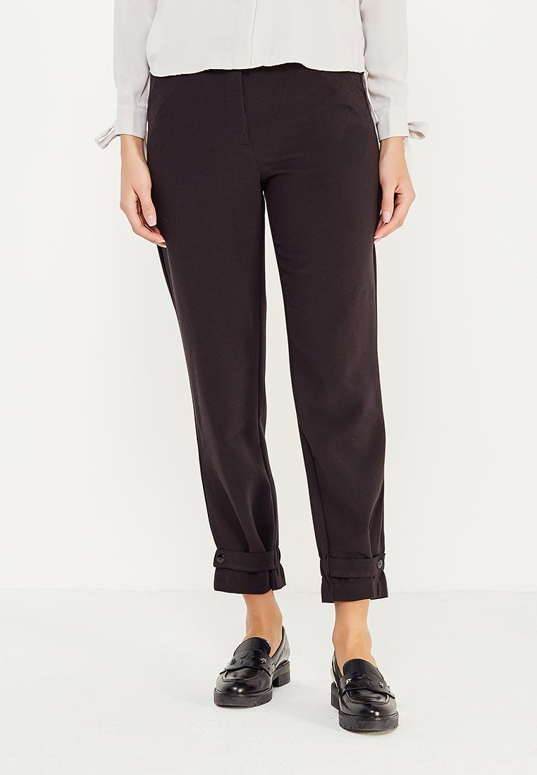 Женские зауженные брюки Befree (Бифри) 1731429773