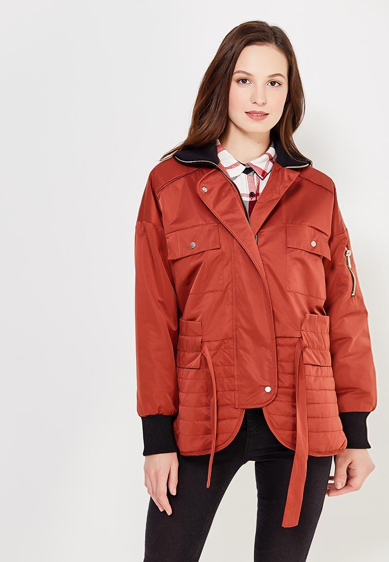 Куртка Befree (Бифри) 1731447153