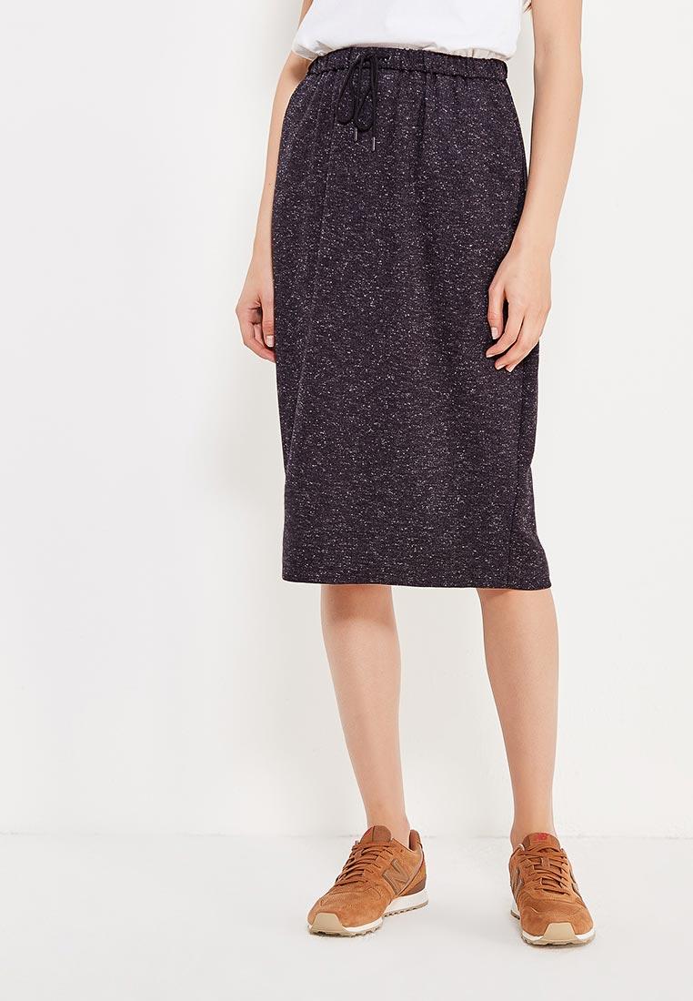 Широкая юбка Befree (Бифри) 1731453233