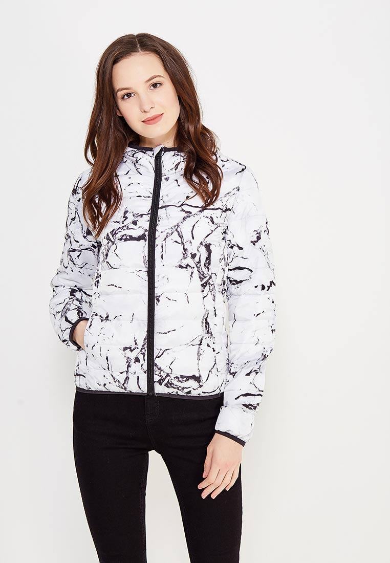 Куртка Befree (Бифри) 1731465154