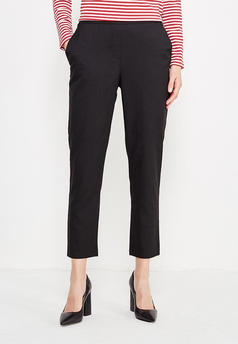 Женские классические брюки Befree (Бифри) 1731485743