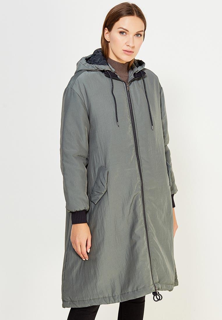 Куртка Befree (Бифри) 1731498160