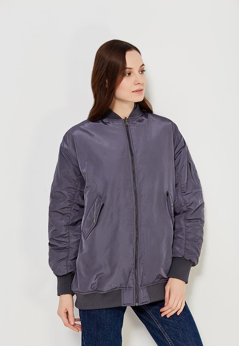 Куртка Befree (Бифри) 1731519161