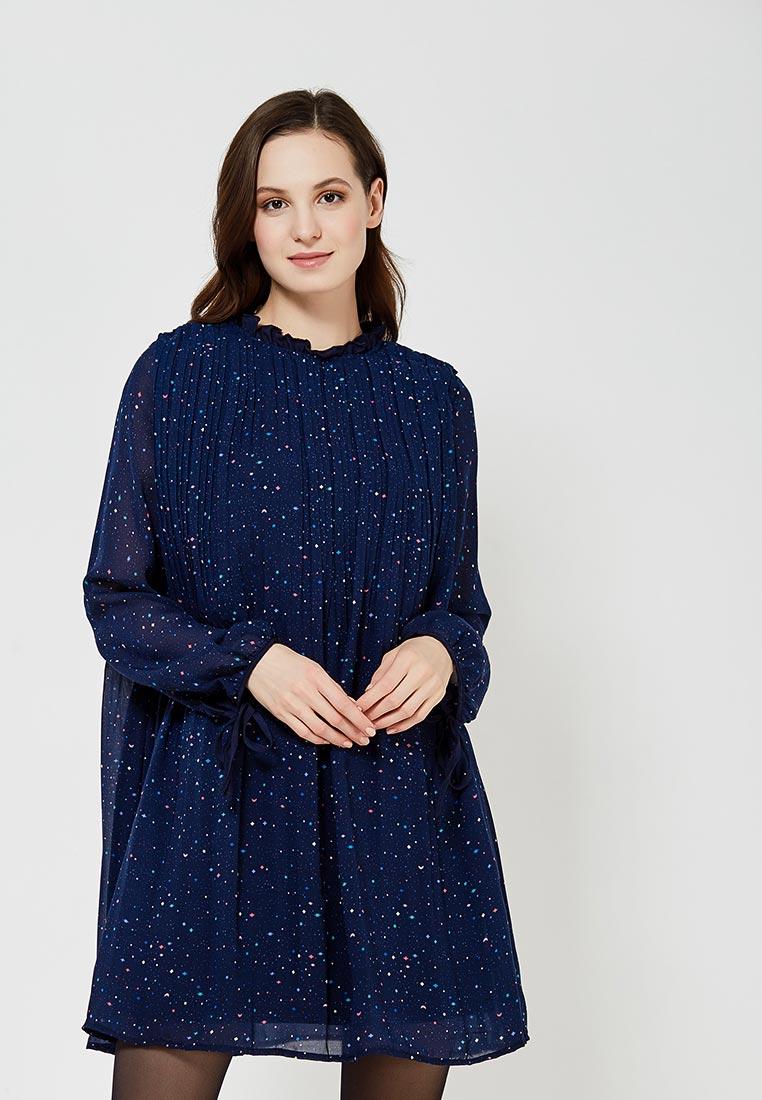 Платье Befree (Бифри) 1731589527