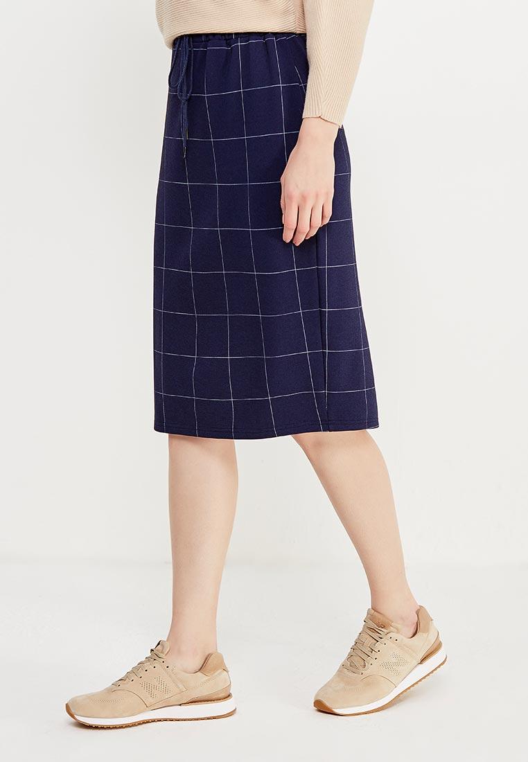 Прямая юбка Befree (Бифри) 1731611233