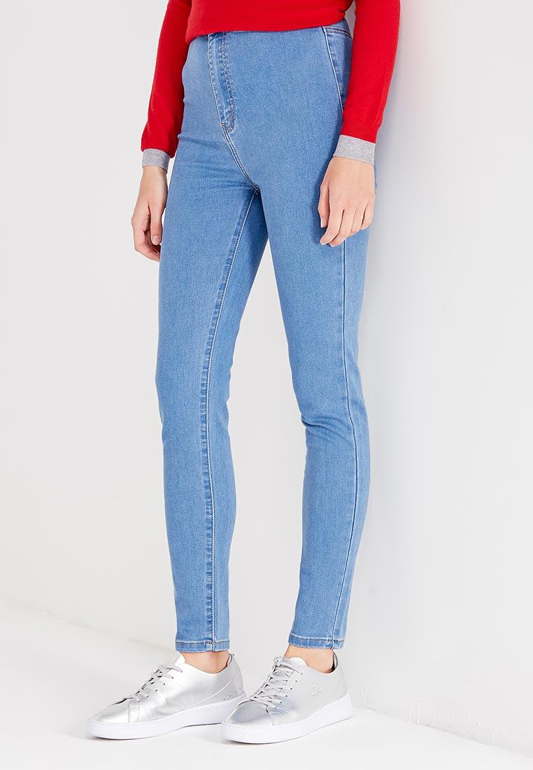 Зауженные джинсы Befree (Бифри) 1731625701