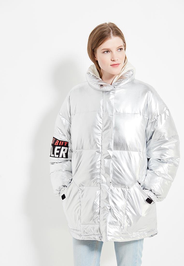 Куртка Befree (Бифри) 1731444152