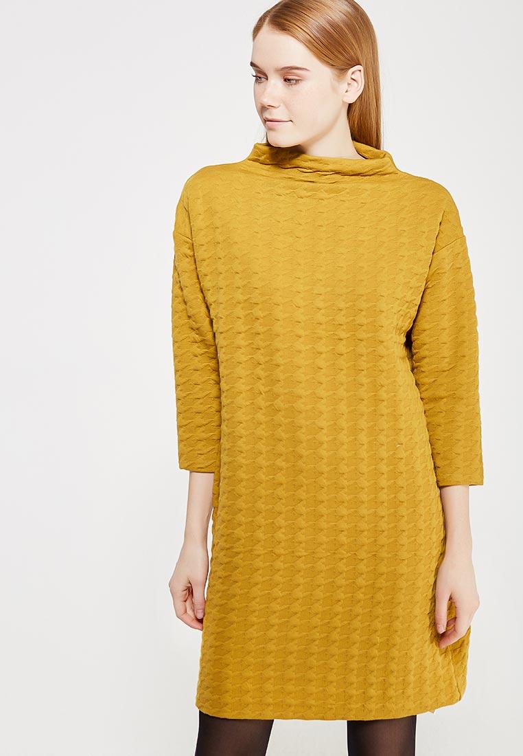 Платье Befree (Бифри) 1731456567
