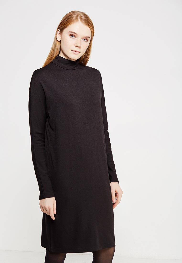 Платье Befree (Бифри) 1731458587