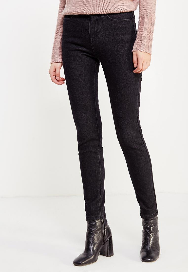 Зауженные джинсы Befree (Бифри) 1731482782