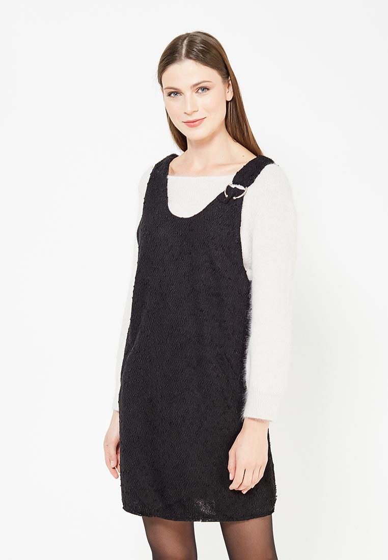 Платье Befree (Бифри) 1731552538