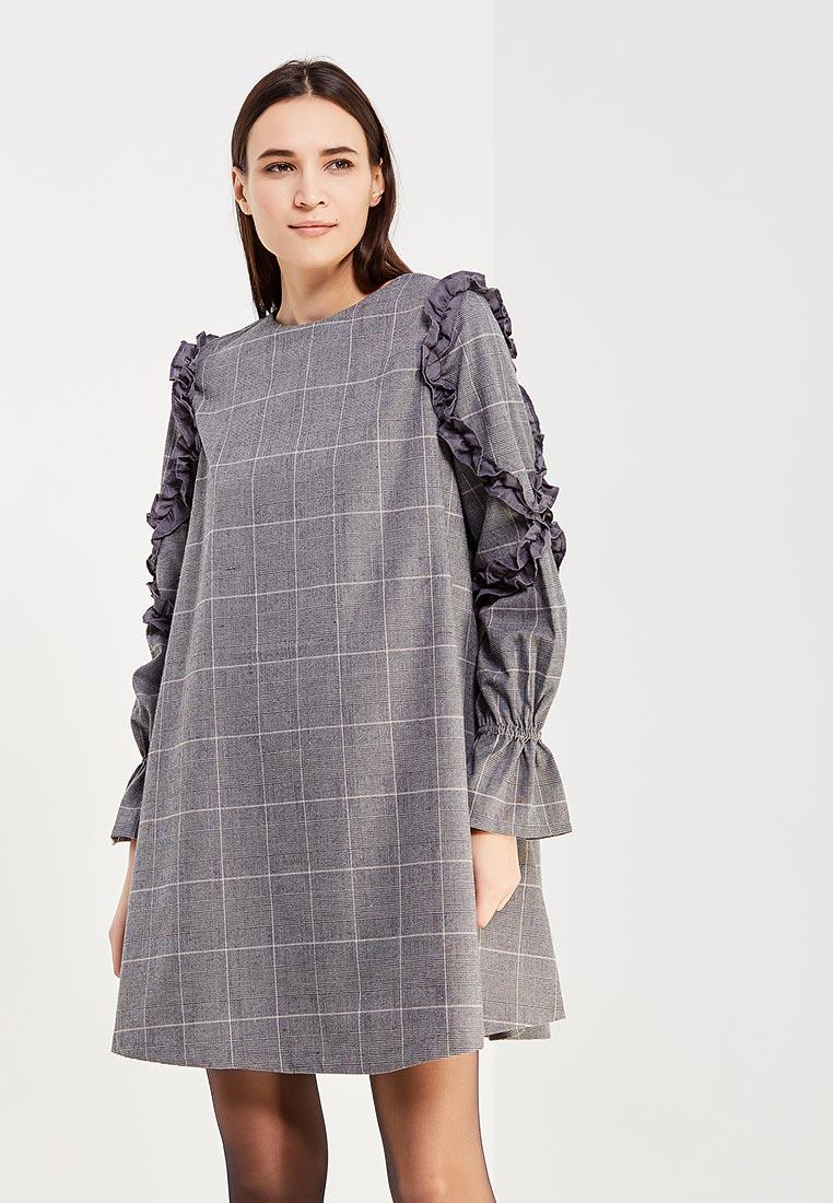 Платье Befree (Бифри) 1731566597