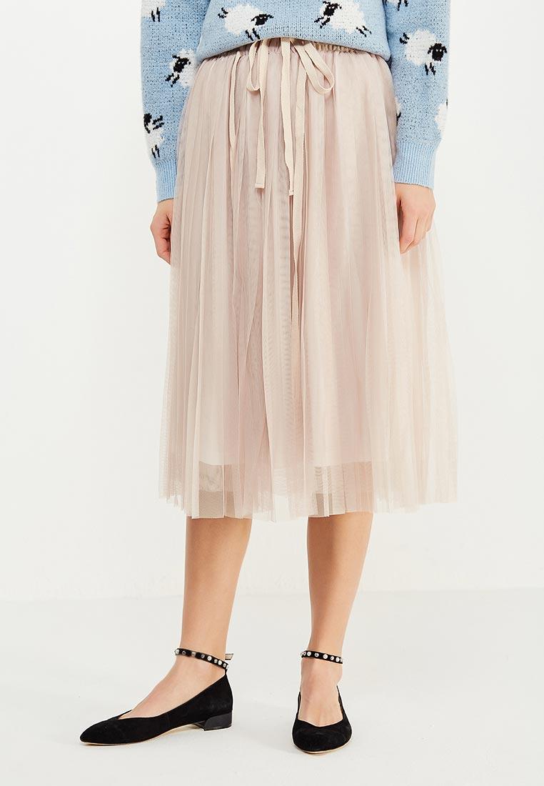 Широкая юбка Befree (Бифри) 1731567244