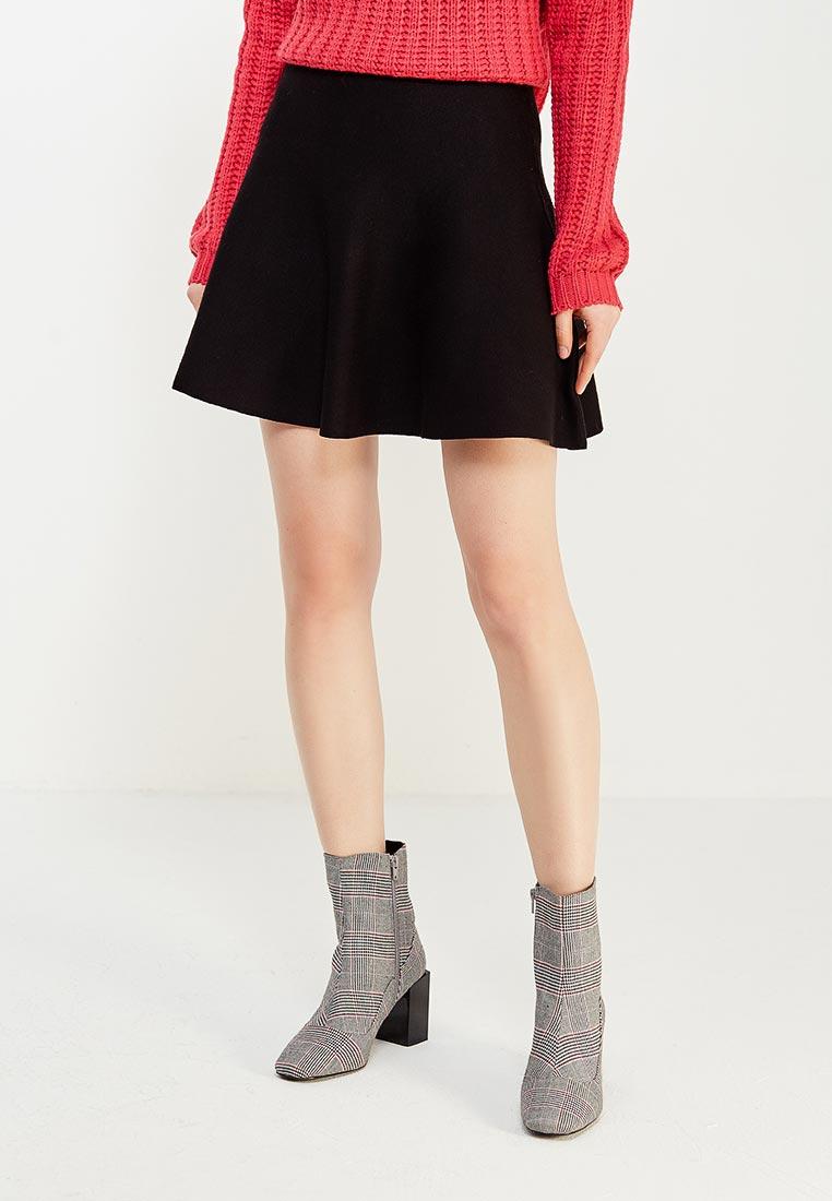 Широкая юбка Befree (Бифри) 1731599250