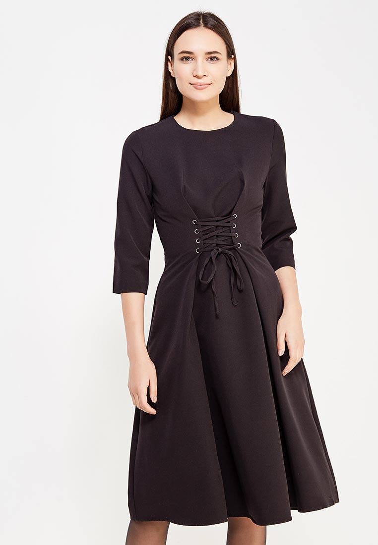 Платье Befree (Бифри) 1731657506