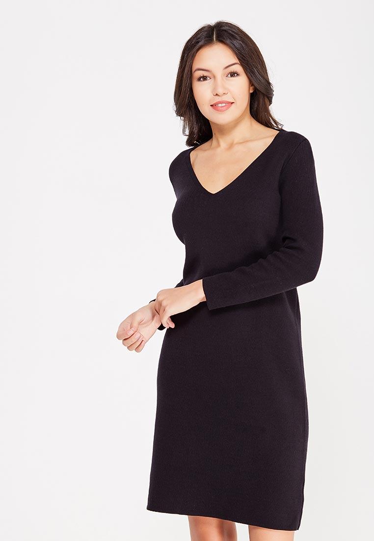 Платье Befree (Бифри) 1741005500