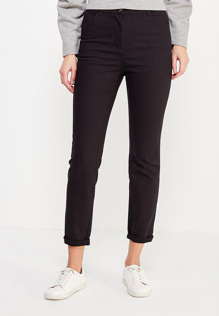 Зауженные джинсы Befree (Бифри) 1741014700
