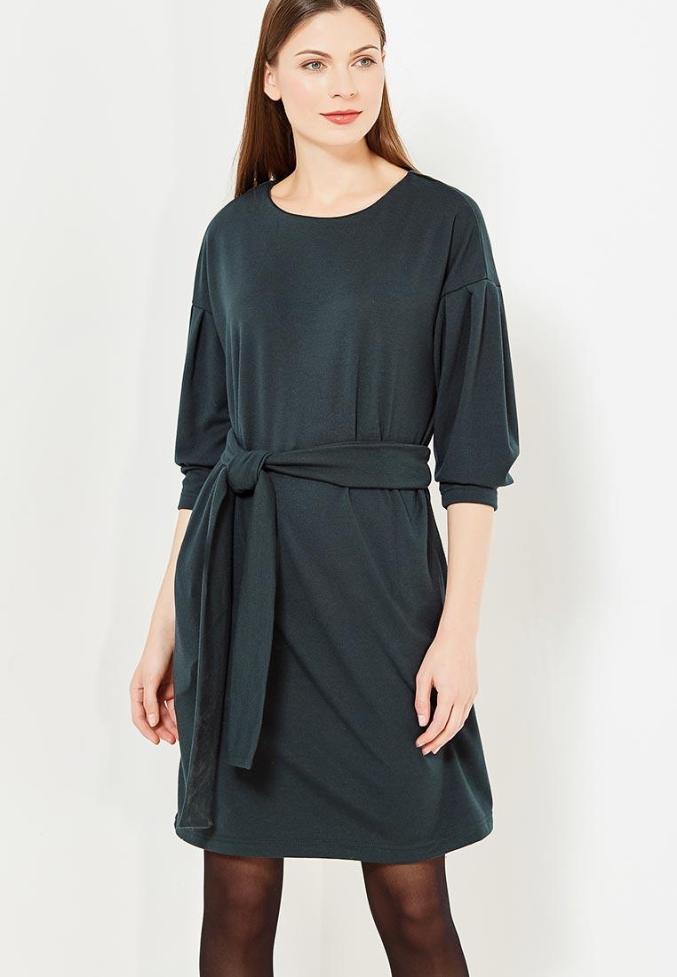 Платье Befree (Бифри) 1741024506