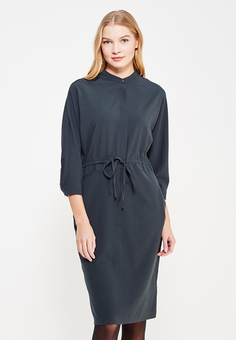 Платье Befree (Бифри) 1741031509