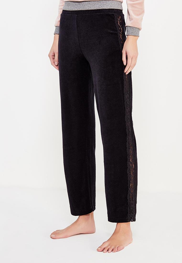 Женские домашние брюки Befree (Бифри) 1741037706