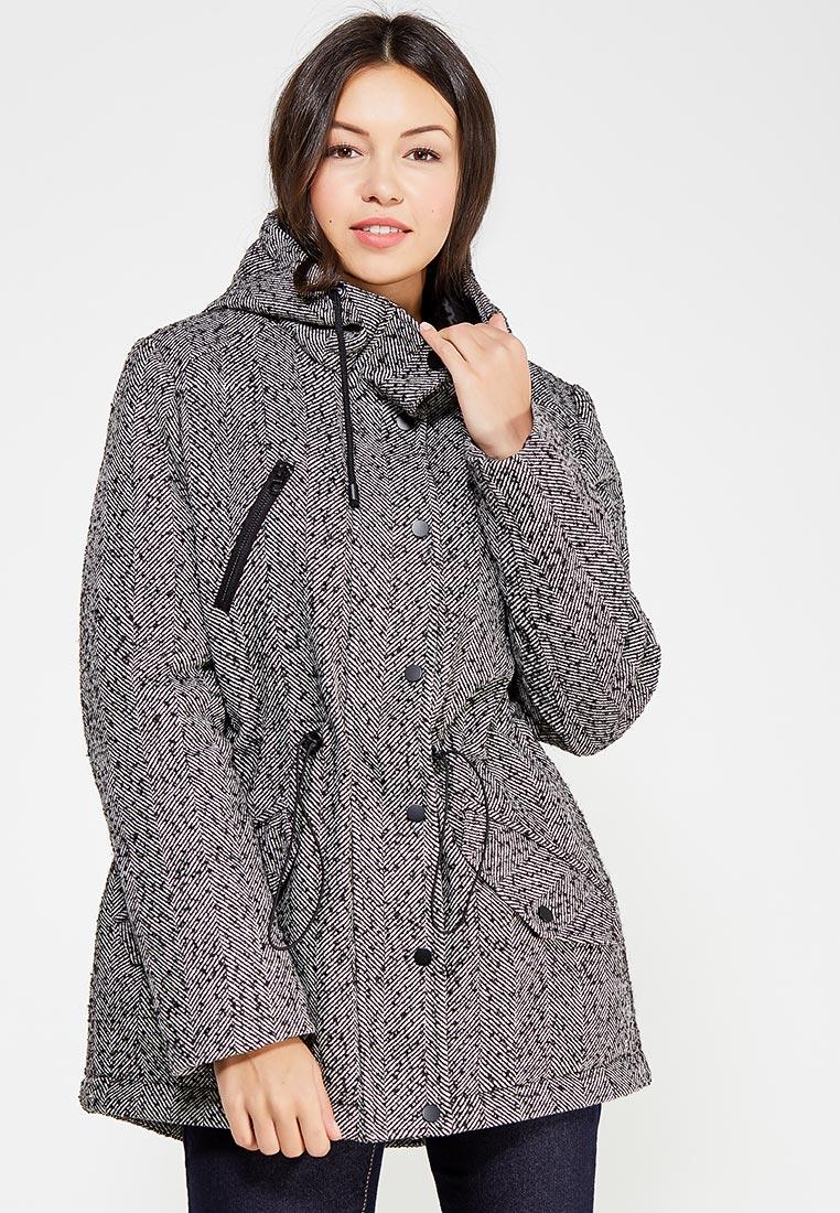 Куртка Befree (Бифри) 1741051104
