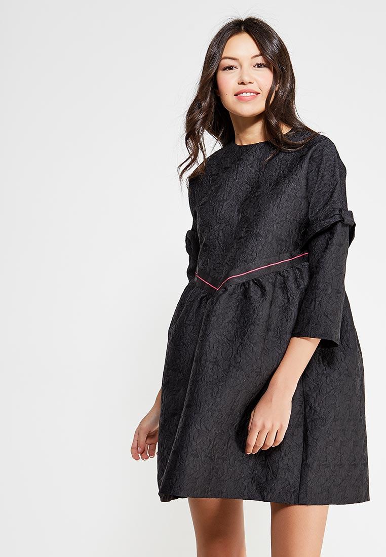Вечернее / коктейльное платье Befree (Бифри) 1741052542
