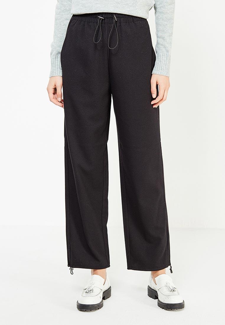 Женские прямые брюки Befree (Бифри) 1741055712