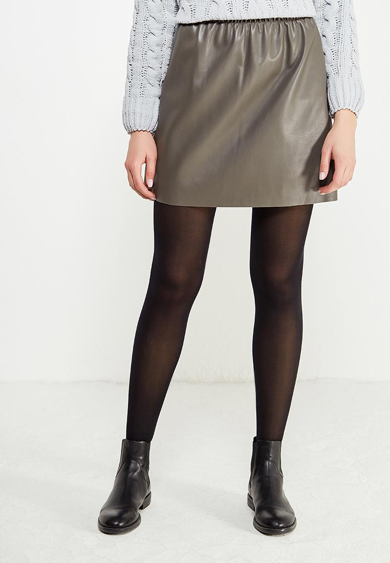 Мини-юбка Befree (Бифри) 1741098210
