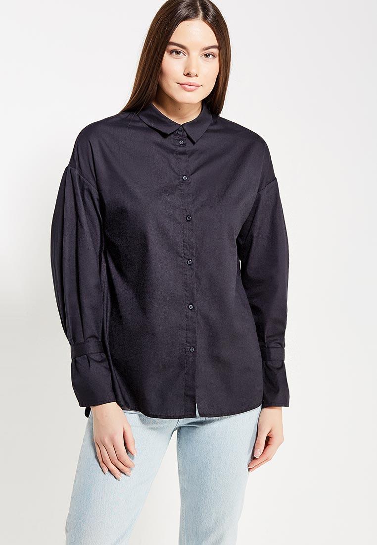 Женские рубашки с длинным рукавом Befree (Бифри) 1741099307