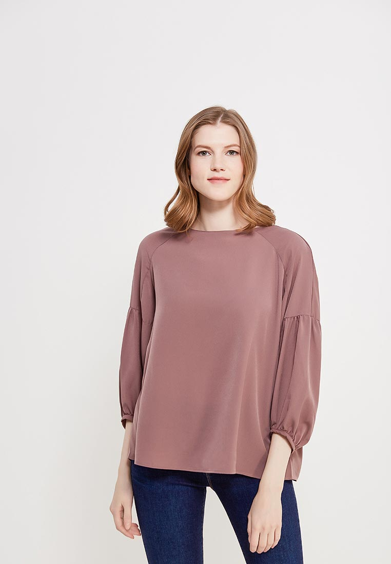 Блуза Befree (Бифри) 1741101308