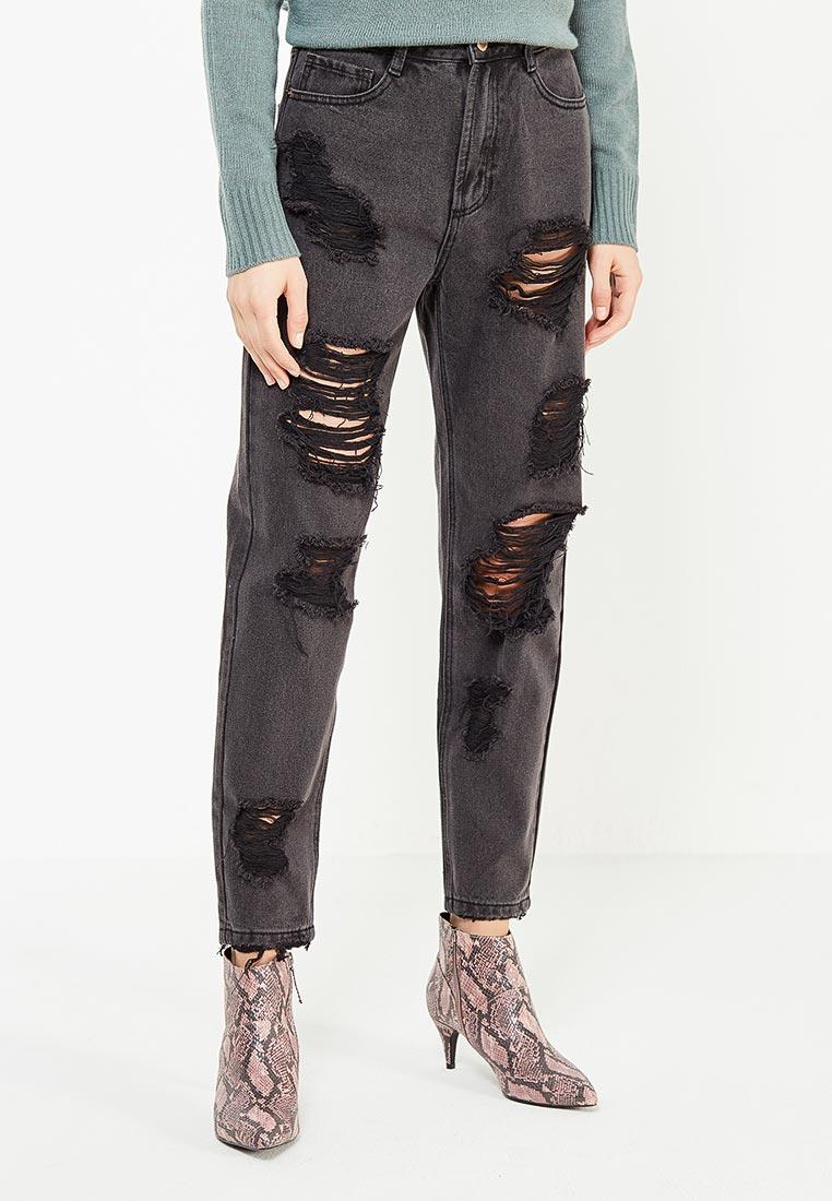 Зауженные джинсы Befree (Бифри) 1741127724