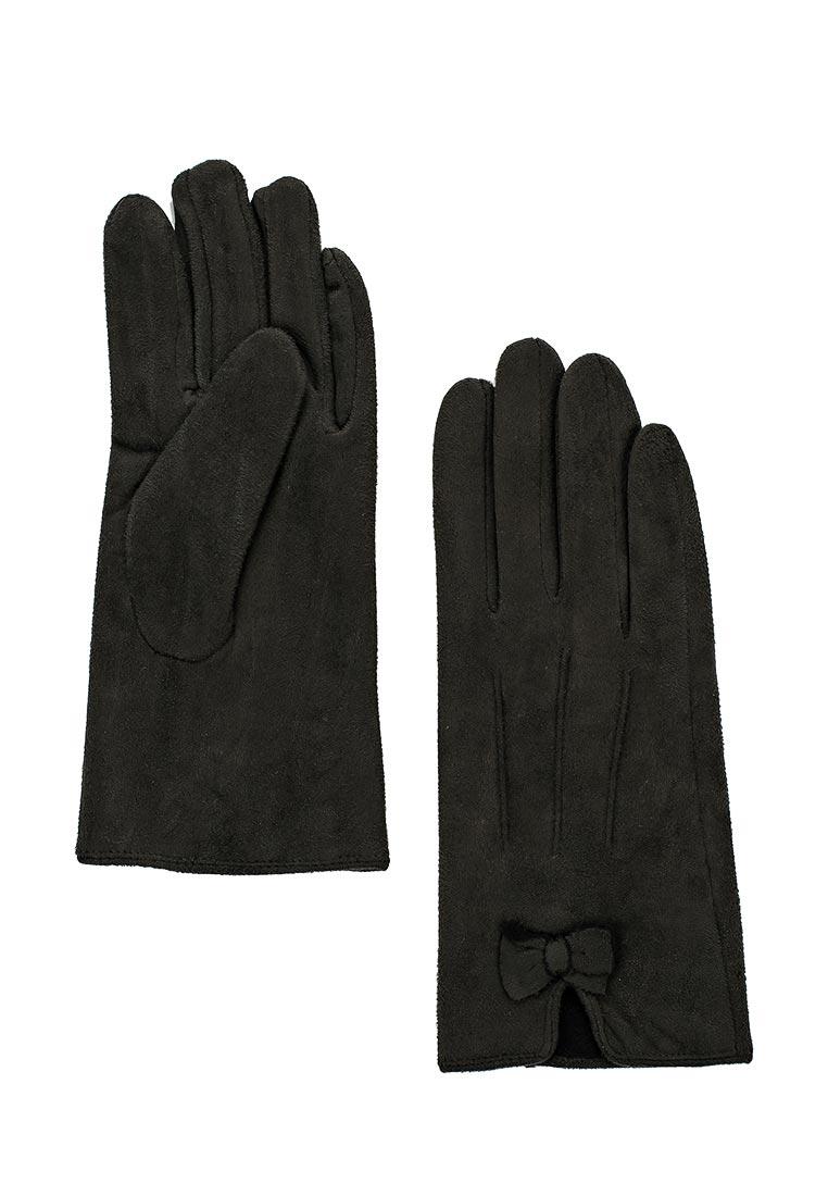 Женские перчатки Bestia 40206420004: изображение 3