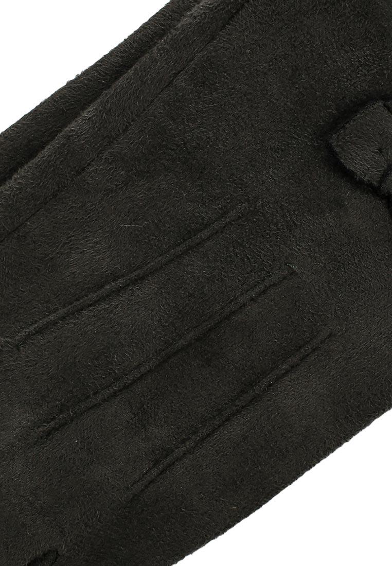 Женские перчатки Bestia 40206420004: изображение 4