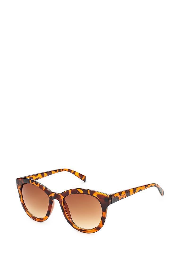 Женские солнцезащитные очки Bestia 40206500010
