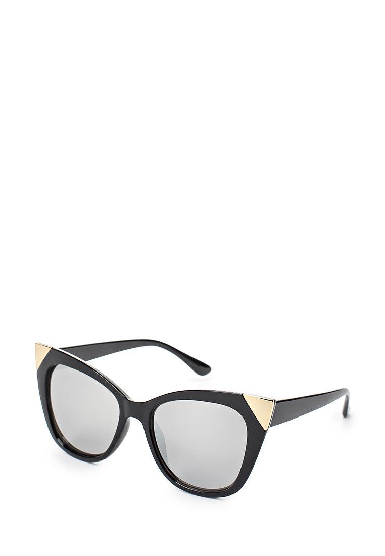 Женские солнцезащитные очки Bestia 40206500013