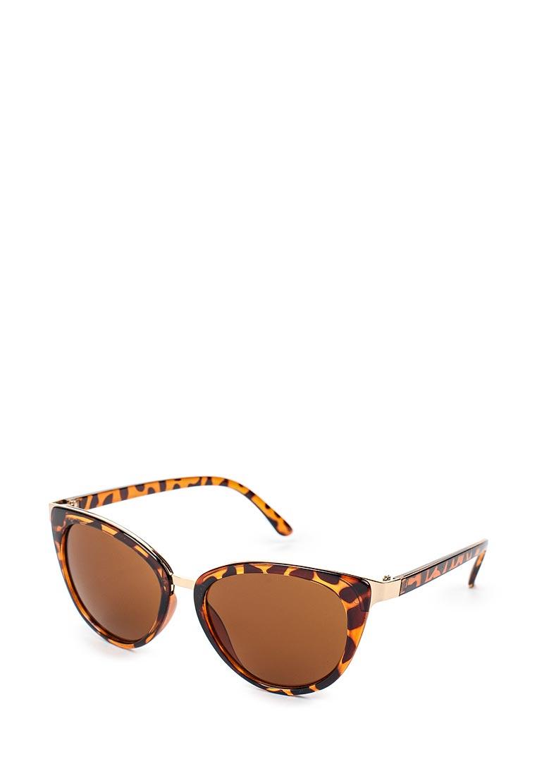 Женские солнцезащитные очки Bestia 40206500015