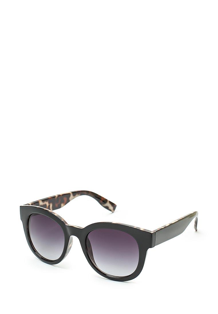 Женские солнцезащитные очки Bestia 40206500016