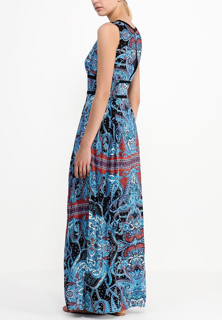 Повседневное платье Bestia 52000406: изображение 4
