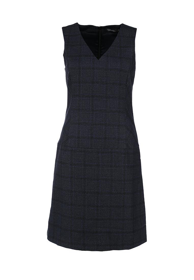 Деловое платье Bestia 52000467
