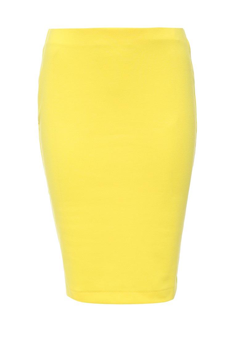 Узкая юбка Bestia 40200180041