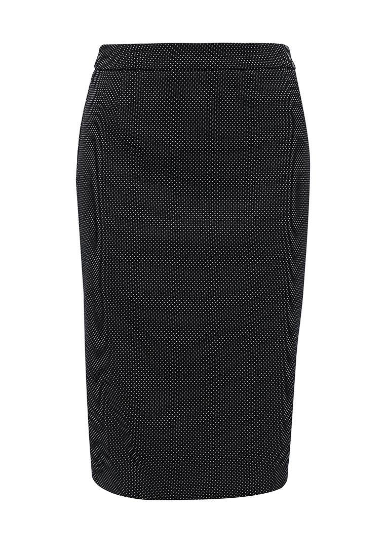 Прямая юбка Bestia 40200180064: изображение 6