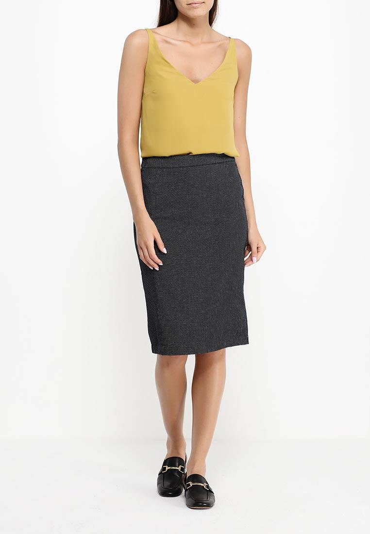 Прямая юбка Bestia 40200180064: изображение 7