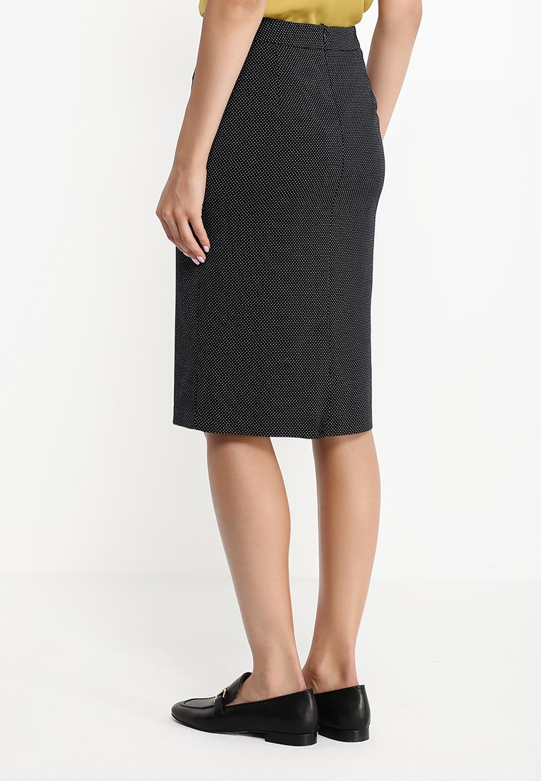 Прямая юбка Bestia 40200180064: изображение 9