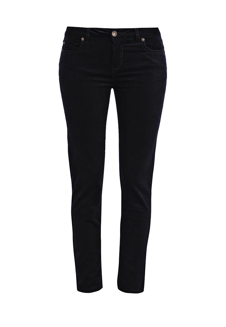 Женские зауженные брюки Bestia 40200160069: изображение 5